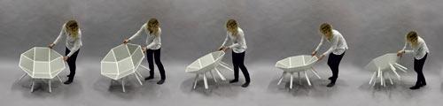 EKSTramus Chair by Beata Patasiute in main home furnishings  Category