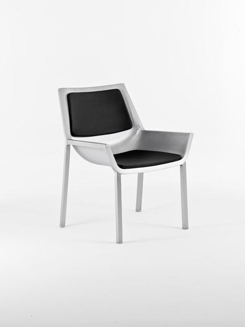 Sezz Collection by Christophe Pillet for Emeco in main home furnishings  Category