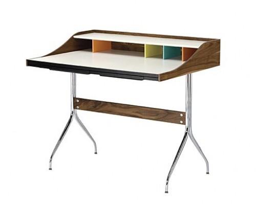 F5-Jen-Bekman-desk