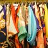 F5-Jen-Bekman-hermes-scarves