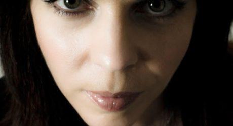 Friday Five with Mila Hermanovski