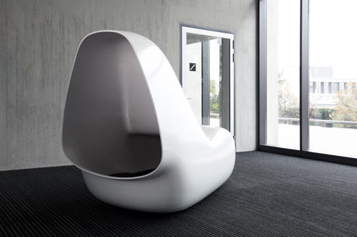 SleepBox in main home furnishings  Category