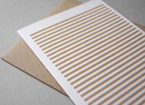 Karte-Cards-10