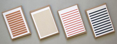 Karte-Cards-5