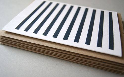 Karte-Cards-9