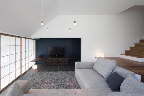Kishimoto-Wind-Dyed-House-12