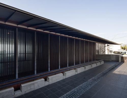 Kishimoto-Wind-Dyed-House-16