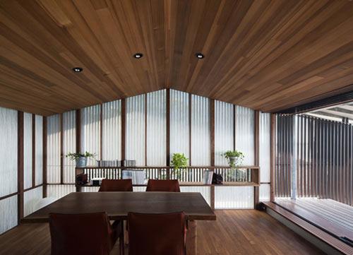 Kishimoto-Wind-Dyed-House-8