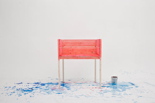 Lucas-Maassen-Furniture-3