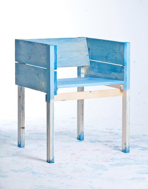 Lucas-Maassen-Furniture-6