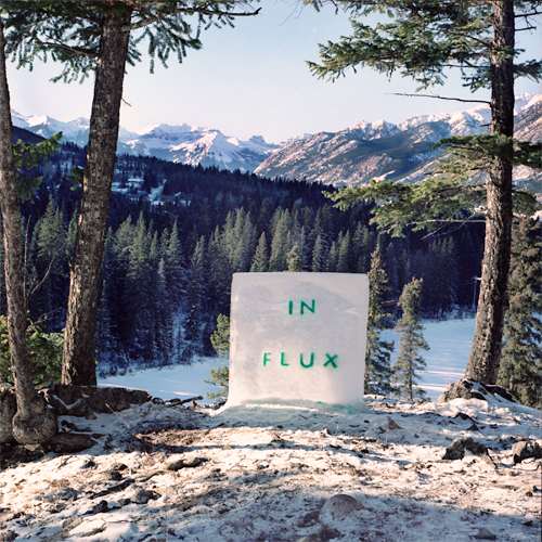 Nicole-Dextras-ice-in-flux