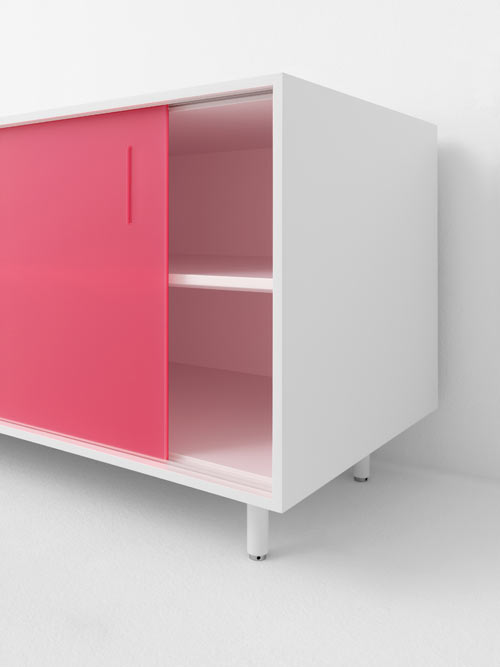 Shift by Scholten & Baijings for Pastoe in main home furnishings  Category