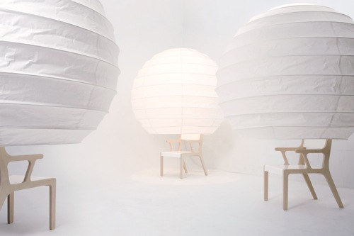Seung Yong Song in home furnishings  Category