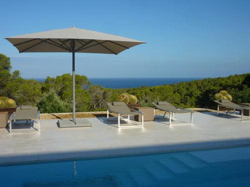 Villa-Ixos-Ibiza-10