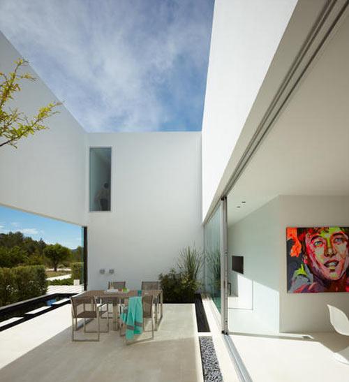 Villa-Ixos-Ibiza-11