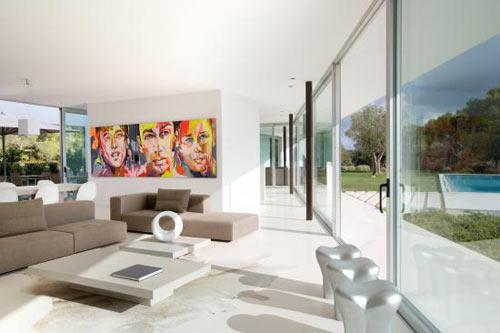 Villa-Ixos-Ibiza-12
