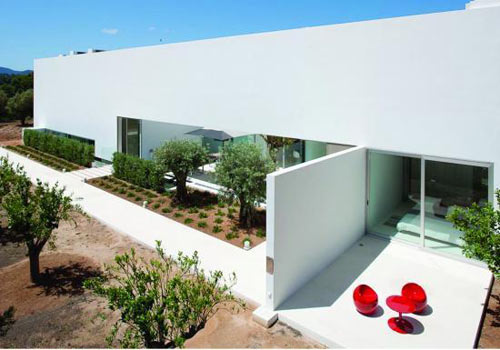 Villa-Ixos-Ibiza-17
