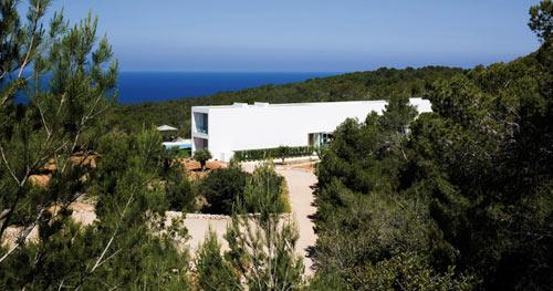 Villa-Ixos-Ibiza-18