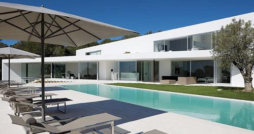 Villa-Ixos-Ibiza-2