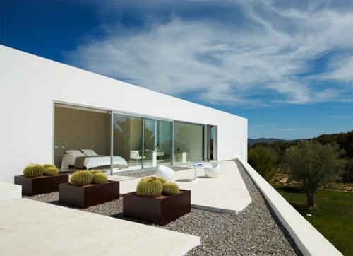 Villa-Ixos-Ibiza-3