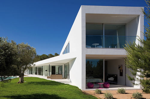 Villa-Ixos-Ibiza-4
