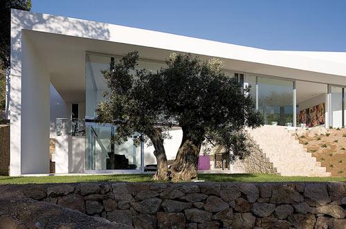 Villa-Ixos-Ibiza-5