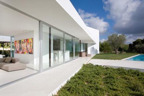 Villa-Ixos-Ibiza-6