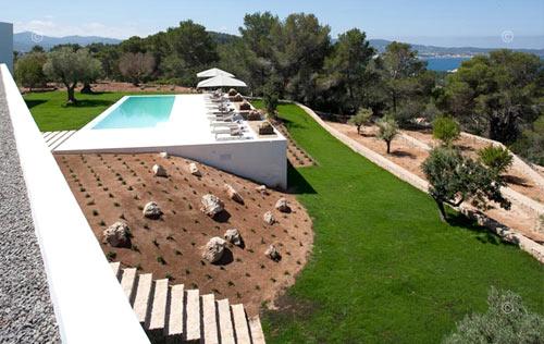 Villa-Ixos-Ibiza-7a