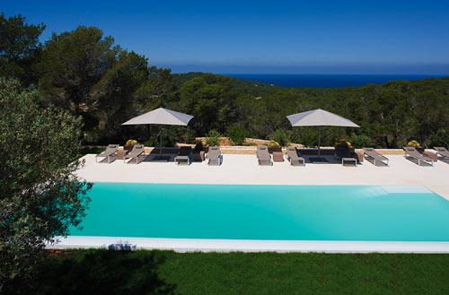 Villa-Ixos-Ibiza-9