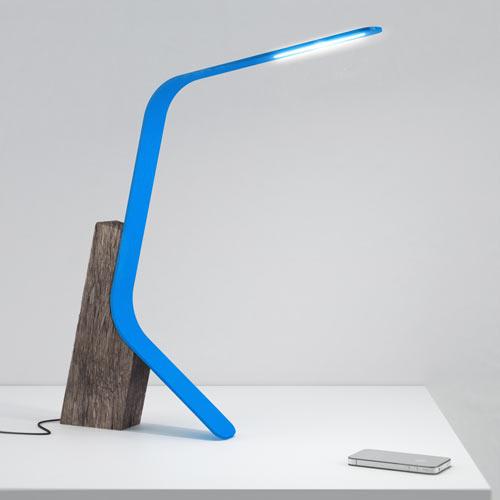 W&M-lamp-3