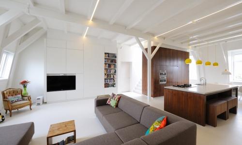 apartmentweterincschans_ilovearchitecture_5