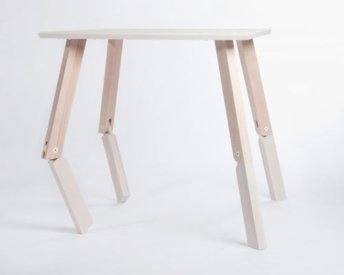 bambi-table-2