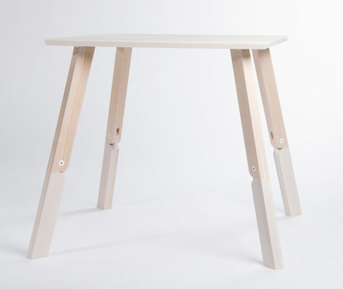 bambi-table-3