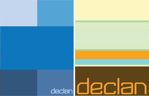 Declan Microfiber in style fashion main  Category