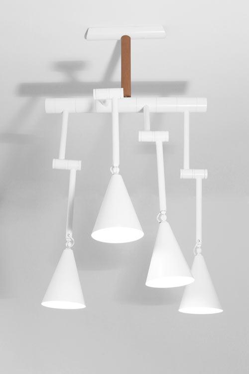 foldy-chandelier-1