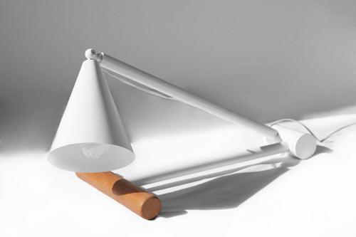 foldy-table-2
