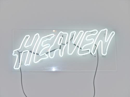 heaven-neon