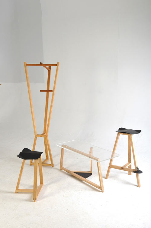 INF Collection by Studio248