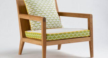 Link Outdoor Fabrics