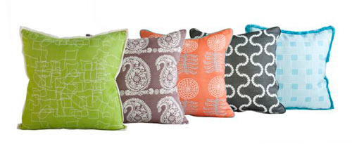 Link Outdoor Fabrics in main interior design home furnishings  Category