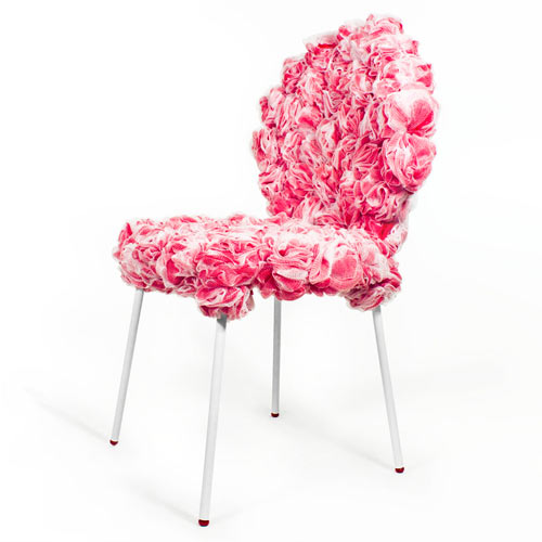 lolilla-chair-2