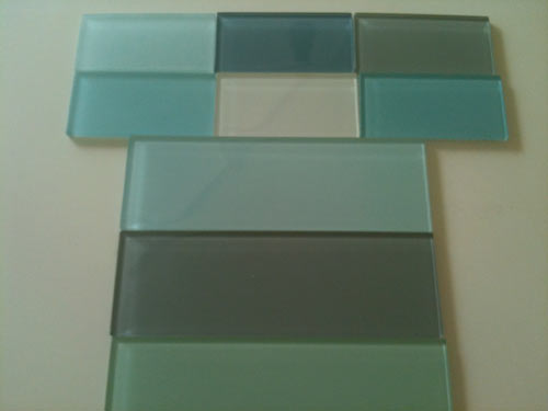 modwalls-backsplash-1a
