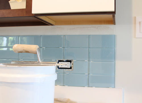 modwalls-backsplash-4
