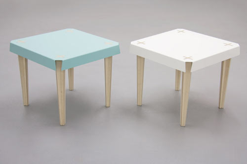 plus-side-tables-2