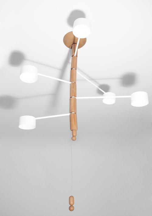 string-1