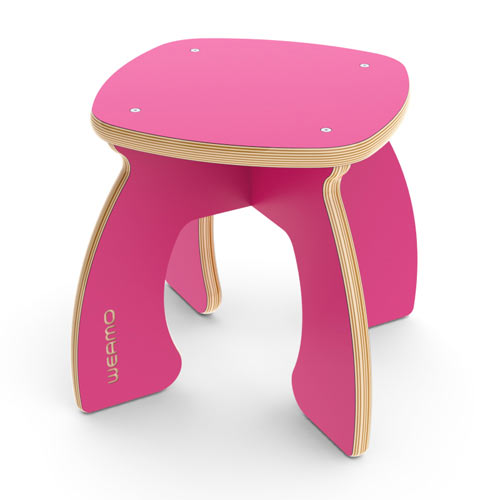 Weamo Kids Furniture