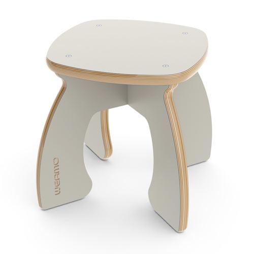 Weamo Kids Furniture in main home furnishings  Category