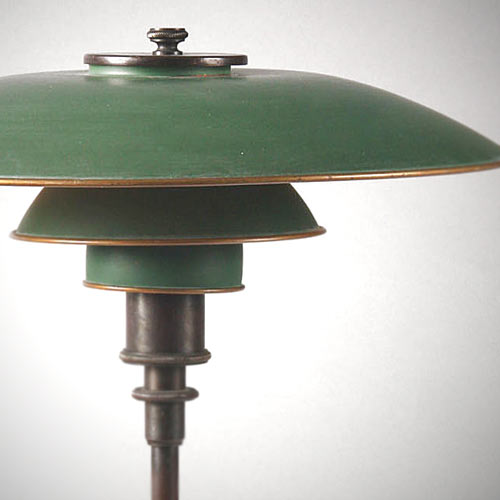3_Green-Lamp-Original-3-screen