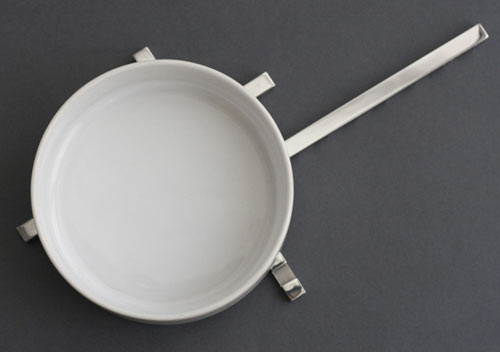 Adónde Trivet Set in main home furnishings  Category