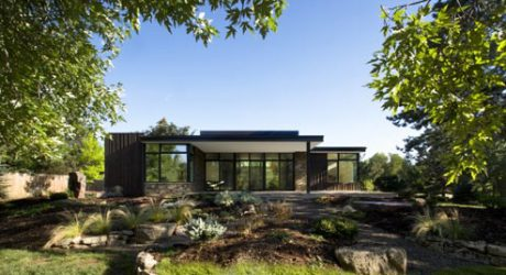 2290 House by Arch11
